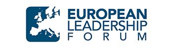 European Leadership Forum