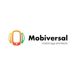 Mobiversal