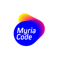 Myria Code