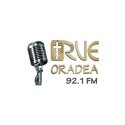 Radio Vocea Evangheliei Oradea