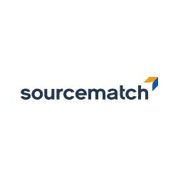 Sourcematch