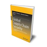 Global Suply Chain Security