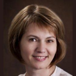 Denisa Vasiliu