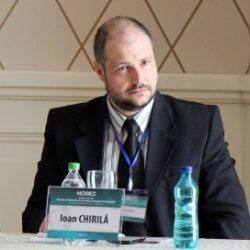 Ioan Chirila