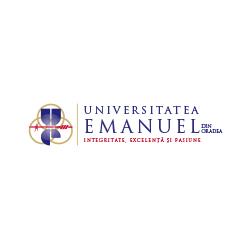 Universitatea Emanuel din Oradea