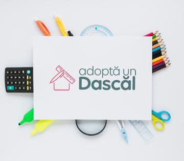 Adopta un Dascal