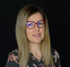 Denisa Bulzan