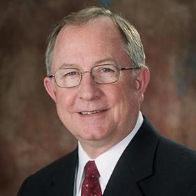 dr. Roy Whitt