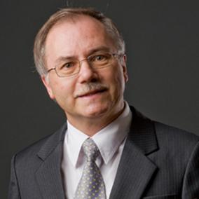 Mario Bruehlmann