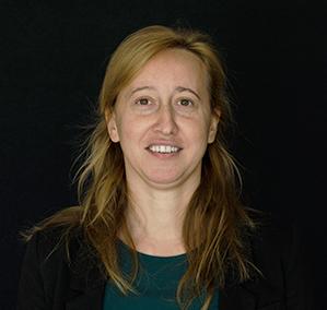 Severina Gabor